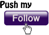 Push My Follow