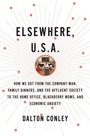 elsewherecover