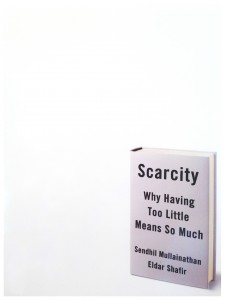 scarcitybookcover