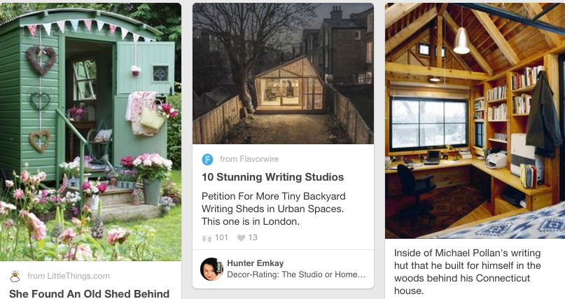 Pinterestsearchwritingshed