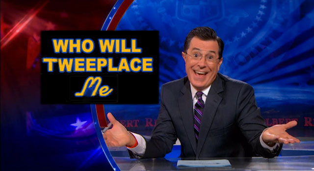 tweet-4-stephen-colbert
